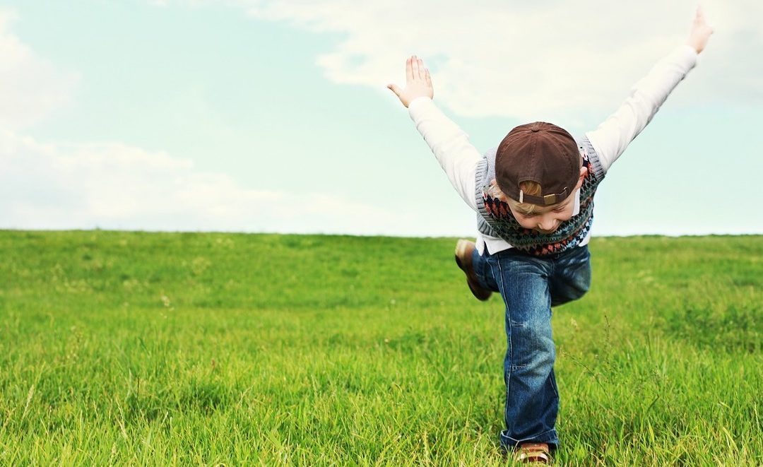 I've been in the business for about 7 years. What's the trick to keeping up to keeping up the enthusiasm?